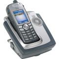 Cisco CP-7921G-A-K9 Refurbished
