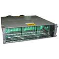 HP 408515-001 Refurbished