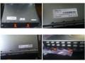 IBM 40K8921 Bladecenter Voltaire Infiniband Pass-Through Module