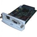 HP J4167A Jetdirect 610N Eio Token Ring 16Mbps Print Server
