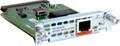 Cisco WIC-1B-S/T-V3