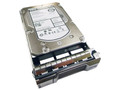 02R3X DELL 600GB 15K SAS 3.5' 6G EP+