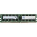 1R8CR DELL 1R8CR 16GB 2Rx4 PC4-2133P 1.2V MEMORY MODULE (1x16GB)