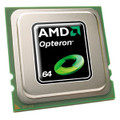 AMD OS6128WKT8EGOWOF Opteron 6128 2.00Ghz 8 Cores 115W