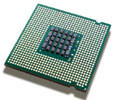 Dell 338-BDBI Xeon Processor 2 E5-2697V2 2.70Ghz 30M 12 Cores 130W