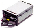HP 431887-001 2 Bay Hot Plug Wide Ultra2/Ultra3 Scsi Internal Drive Cage For Proliant Servers