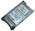 46X5428 IBM EXN3500 600GB SAS 4101