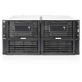 HP QQ696A D6000 Dual I/O Module Option Kit