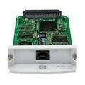 HP J6057-69001 Jetdirect 10/100 615N Internal Printer Server
