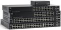 Cisco 10-2418-01