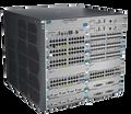 Cisco 10GE New
