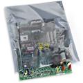 696214-408 Intel ATX SYSTEM BOARD SLOT1 AGP SLOT 4 PCI SLOT 2 ISA SLOT 3 DIM