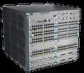 Cisco SPA-BLANK= Refurbished