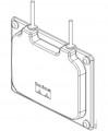 Cisco AIR-ANT2465P-R New