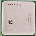 AMD ADA3200DAA4BW Refurbished