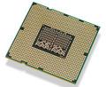 AMD AMDTK53HAX4DC Refurbished