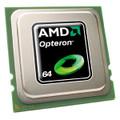AMD OS2378WAL4DGI Refurbished