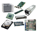 Crucial 1GB Memory DDR PC2700 200-Pin SODIMM CT12864X335