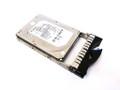 26K5779 IBM 73 GB 10 000 rpm non-Hot-Swap SFF 2.5-inch SAS hard drive