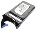 00W1152 IBM 00W1152 2TB 7200 rpm 6Gb SAS NL 3.5 HDD - 1 Year Warranty