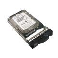 32P0731 IBM Genuine 146.8GB 10K U320 SCSI HDD with Tray 32P0728 24p3