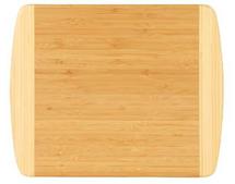 14x12 Bamboo Cutting Board for Bea Buratovich