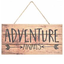 Adventure awaits 5x10