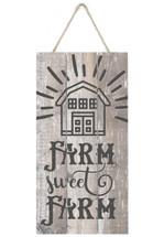 Farm sweet farm 5x10