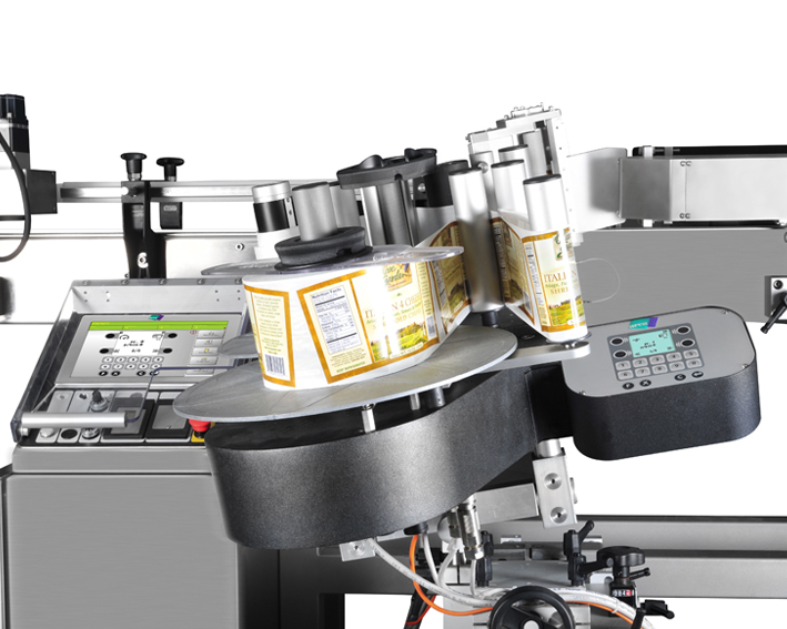 arca-etichette-labeling-systems-solid-wrap-around-up-conical-1.jpg
