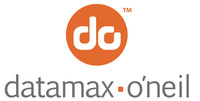 datamax-oneil.jpg