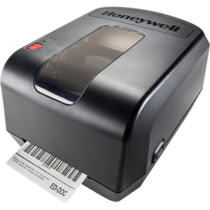 honeywell-pc42t-300px.png