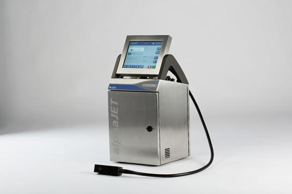 kba-metronic-continuous-inkjet-printers