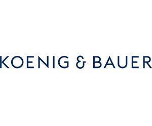 koenig-bauer-logo-300x250.jpg
