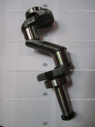 20102711 Kit Crankshaft Ss5 Ingersoll Rand