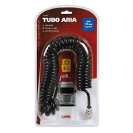 Lampa Replacement Air Hose for Air Dusters