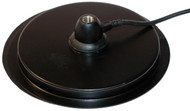 7 Inch Magnetic mount Aerial Base for CB Radio