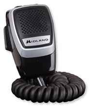 6 Pin Midland CB Radio microphone
