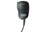 Speaker microphone for Midland 42 etc