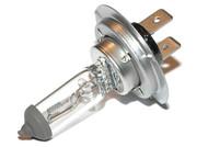 Truck Bulb - H7 24V 70W Spot
