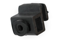 Truck Wheel Trim Mounting Block