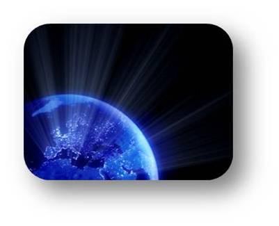 blue-planet-tachyon.jpg