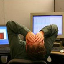computers-health-tachyon.jpg