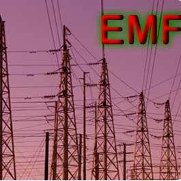 emf-and-tachyon-solutions.jpg