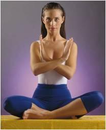 meditating-with-tachyon.jpg