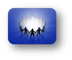 peace-team-tachyon.jpg