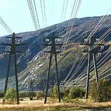power-lines-creat-emfs-and-health-issues.jpg