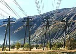 power-lines-tachyon-2-.jpg