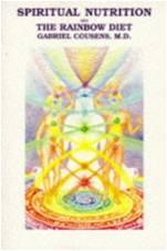 spiritual-nutrition-tachyon.jpg