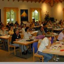 tachyon-health-care-training-course.jpg