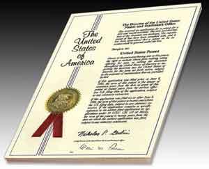 tachyon-patent.jpg